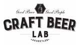 Craft Beer Lab